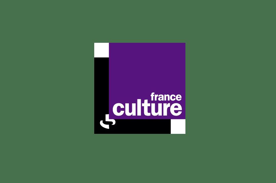 Mathilde Gentil dans Les carnets de la création sur France Culture